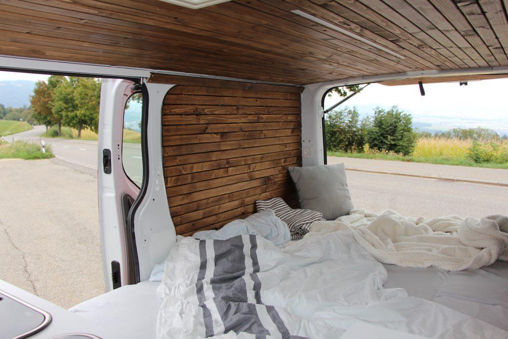 suitevan-camper-ausbau-schweiz