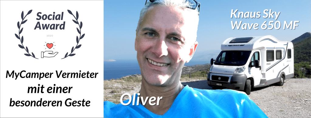 top-vermieter-oliver-social-award
