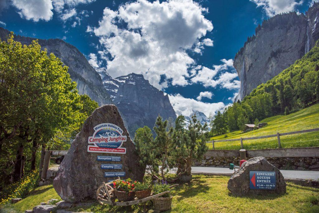 camping jungfrau camping ostern