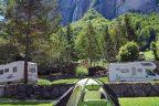 Ohne Stau in die Osterferien – Diese 7 Campingplätze solltest du besuchen!