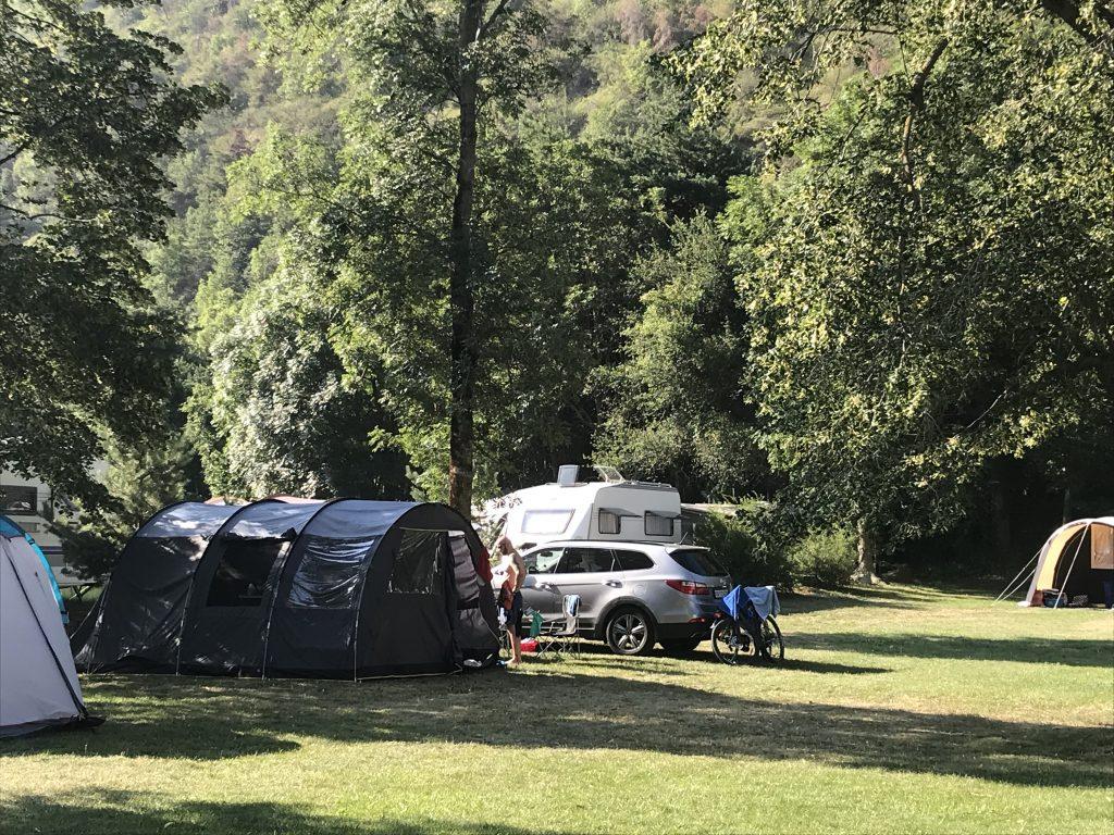 familiencamping schweiz santamonica
