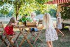 Die 7 besten Campingplätze für Familien in der Schweiz