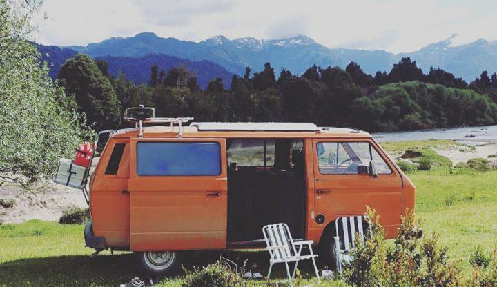 Welches Campingfahrzeug passt zu mir?