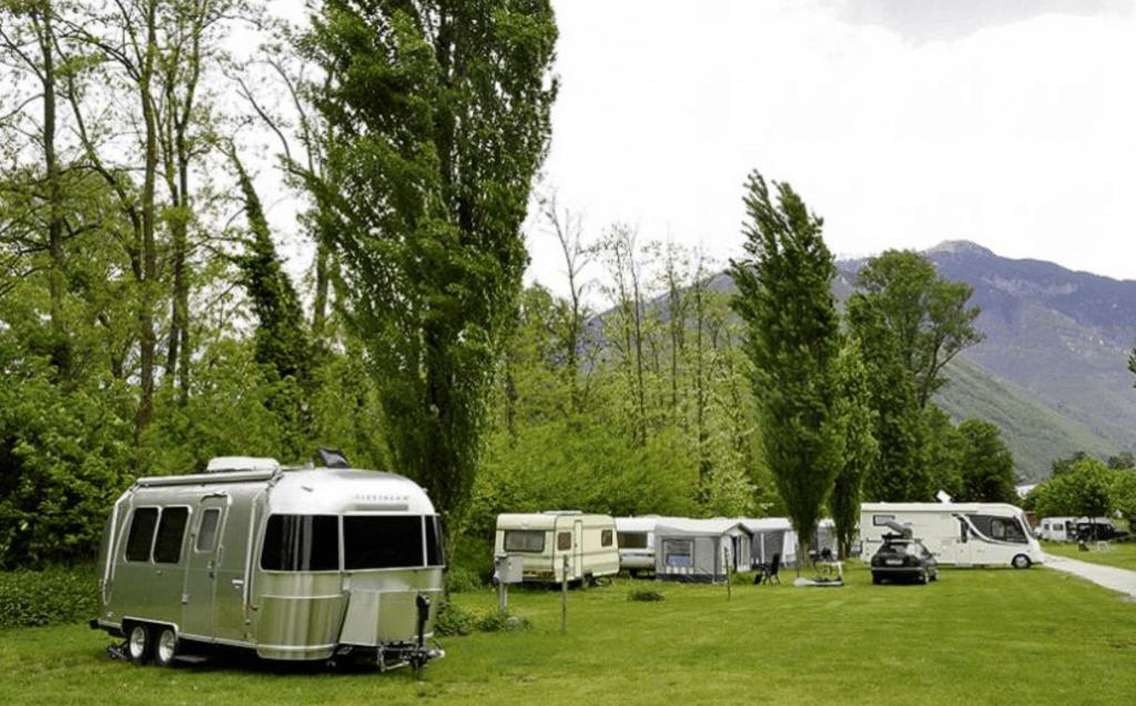 camping tessin bellinzona