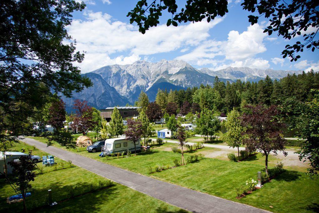 camping-und-corona-campingplaetze-sind-offen