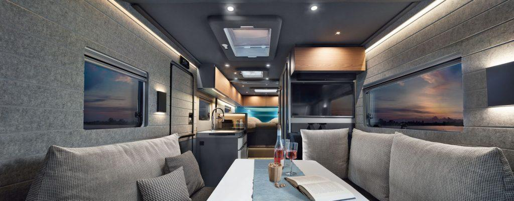 glamping schweiz luxus wohnmobil