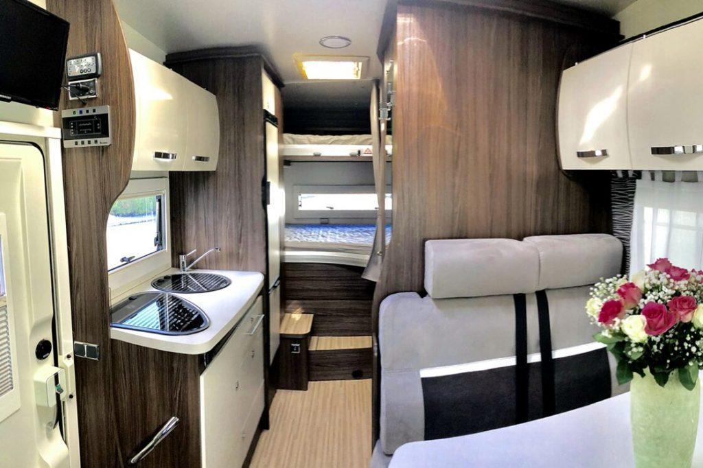 glamping schweiz luxusmobil