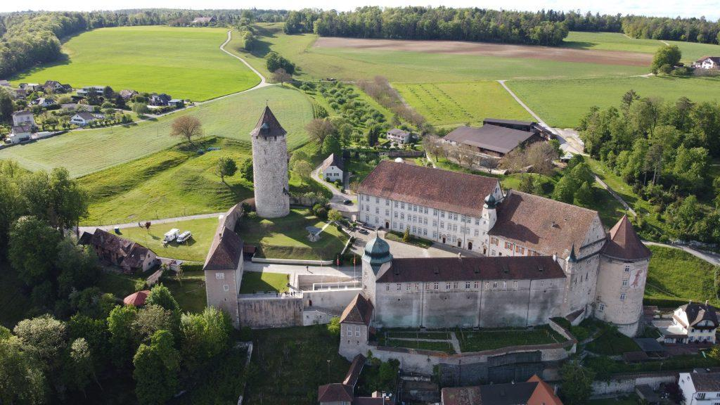 stellplatz jura porrentruy chateau
