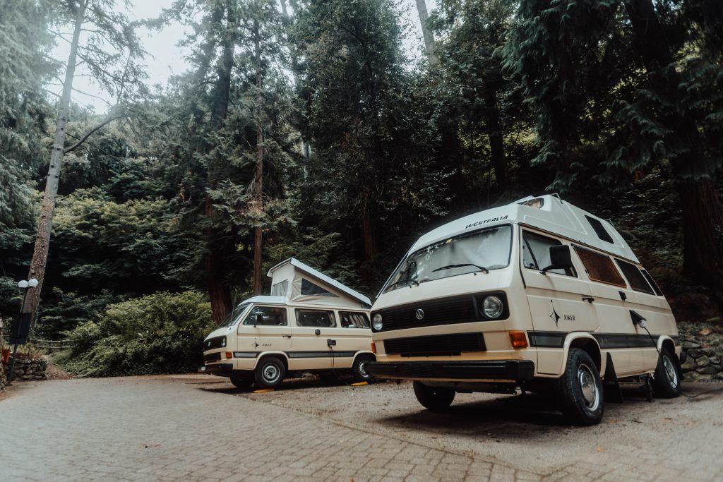 korsika genua campingplatz camper