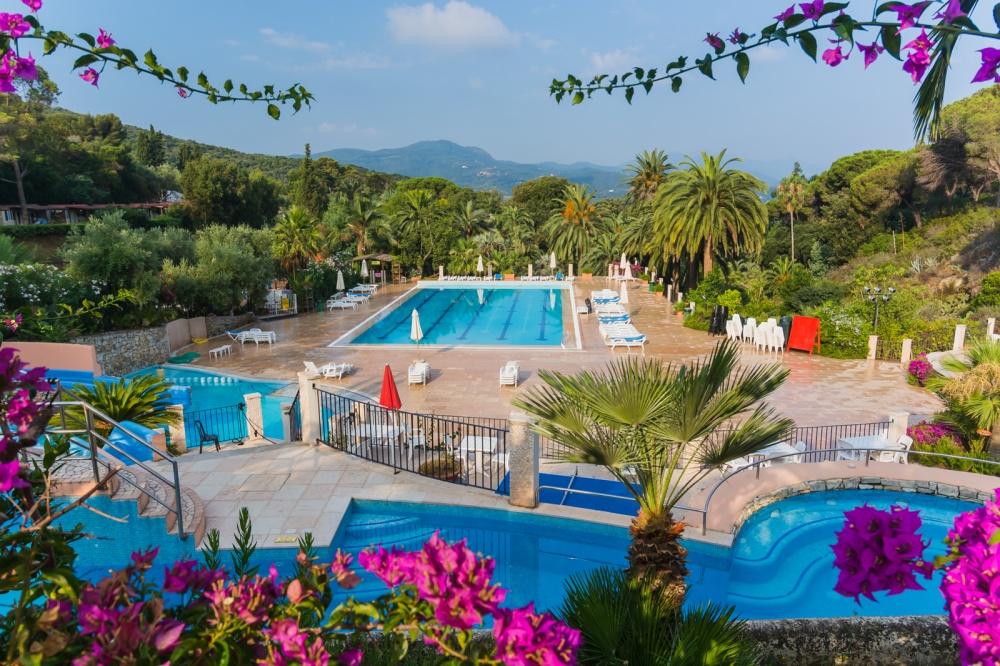 elba camping rossselba pool